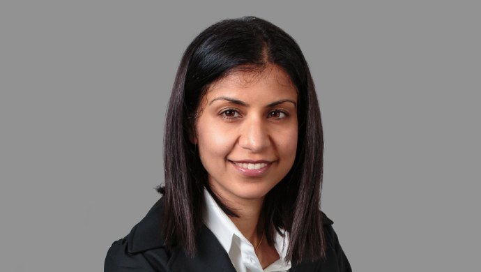 Golden Equator Capital Appoints Family Office Professional Pooja Gurbani As Partner for its Venture Team