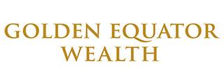 Golden Equator Wealth